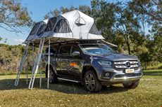 X-Terrain 4wd hire Broome, Alice Springs, Darwin, Perth, Cairns hire